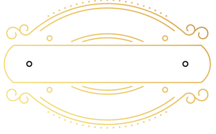 Ottoman Airport Hotel